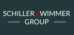 Schiller Wimmer Group Logo